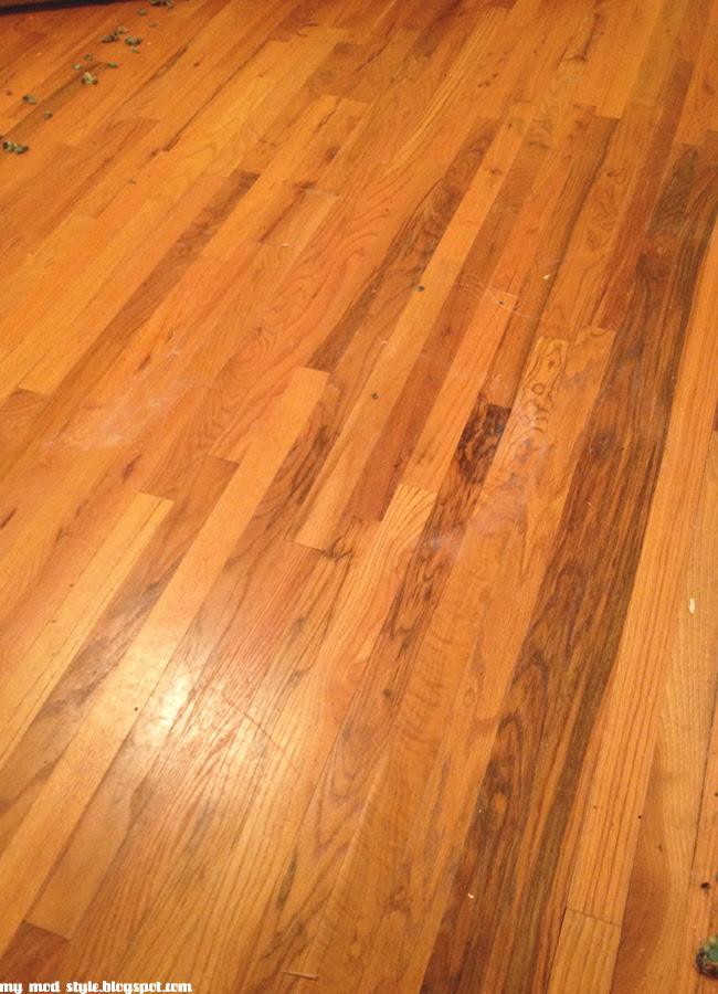 House woodfloors2
