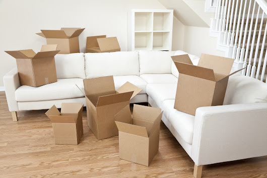 Know More about Removal Companies London