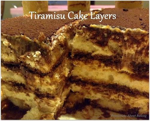 cake_tiramisu05