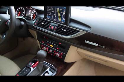 2004 Audi A6 For Sale Craigslist