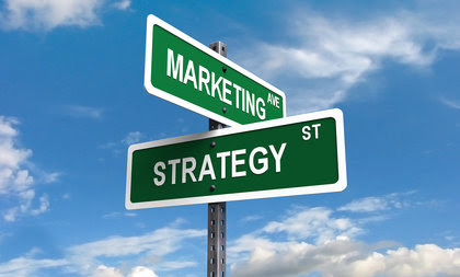 internet-marketing-google-real-estate-broad-approach