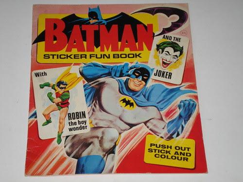 batman_jokersticker.JPG