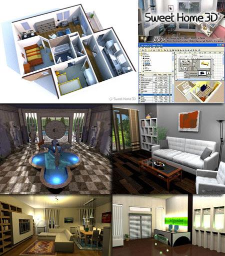Sweet Home 3D BIM Plugin | BIM arabia