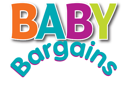 Baby Bargains: Expert Baby Gear Reviews Parents Trust!