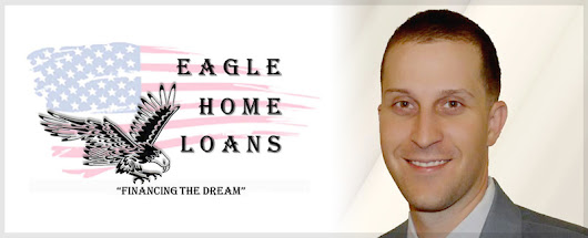 Eagle Home Loans LLC Provides Home Loans Clarksville, TN