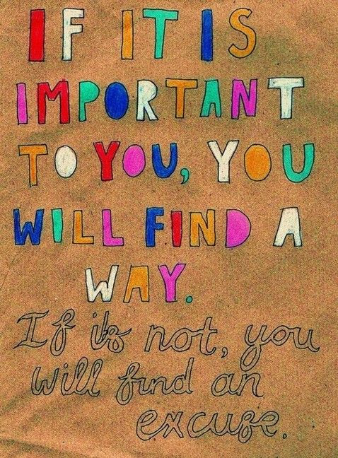 Love Quotes And Friendship Love Quote Picturecom Page 2