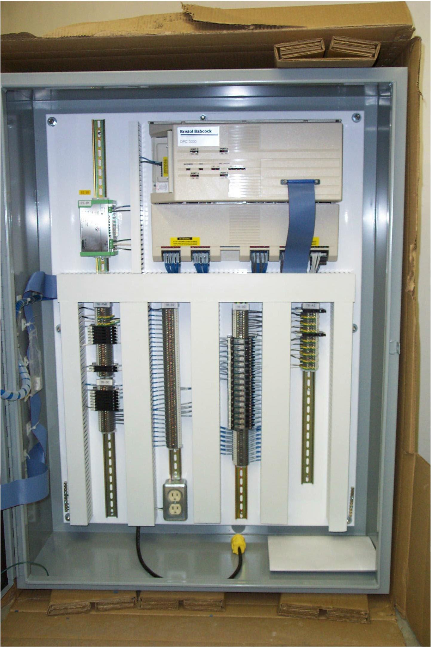 starter wiring diagram image 10