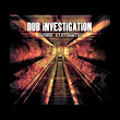 Dub Investigation - Sound Systematic  - YouTube