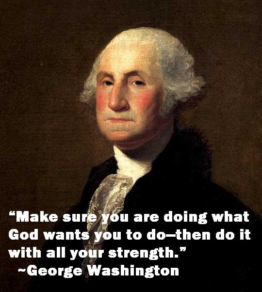 Patriotic Quotes Awesome Quotes About Life