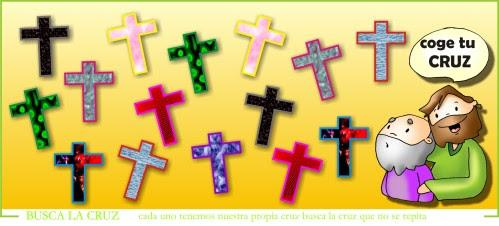 Odres Nuevos Evangelio 31 de agosto 2014