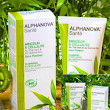 Alphanova santé - Slimming Care after pregnancy