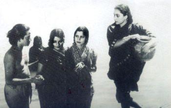 File:Kalamegam 1940 film.jpg