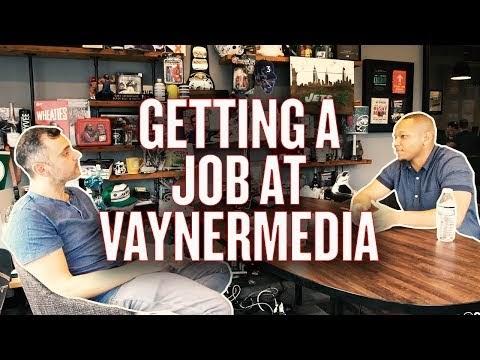 Entrepreneur-Videos: HOW A VIRAL REDDIT VIDEO GOT ME A JOB