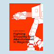 "Aitoc Releases ""Fighting Shopping Cart Abandonment in Magento"", a Free eBook On Recovering Bounced Revenue"