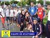 Atletismo de Jundiaí tem 2 atletas entre os 4 primeiros nos 3.000m com obstáculos