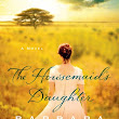 Review: The Housemaid's Daughter by Barbara Mutch