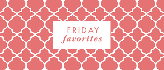 Friday Favorites - Are We Happy Yet, Dr. Axe Leaky Gut and More! - With Our Best - Denver Lifestyle Blog