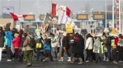 2013-01-07T231322Z_1_CBRE9061SIE00_RTROPTP_2_CANADA-US-ABORIGINAL