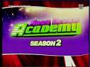 pinoy-dream-academy-season-2.jpg