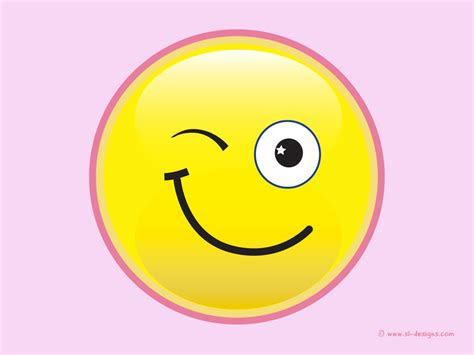 emoticon wallpaper   desktop wallpapers cool wallpapers