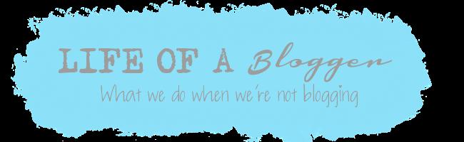 http://novelheartbeat.com/life-blogger/