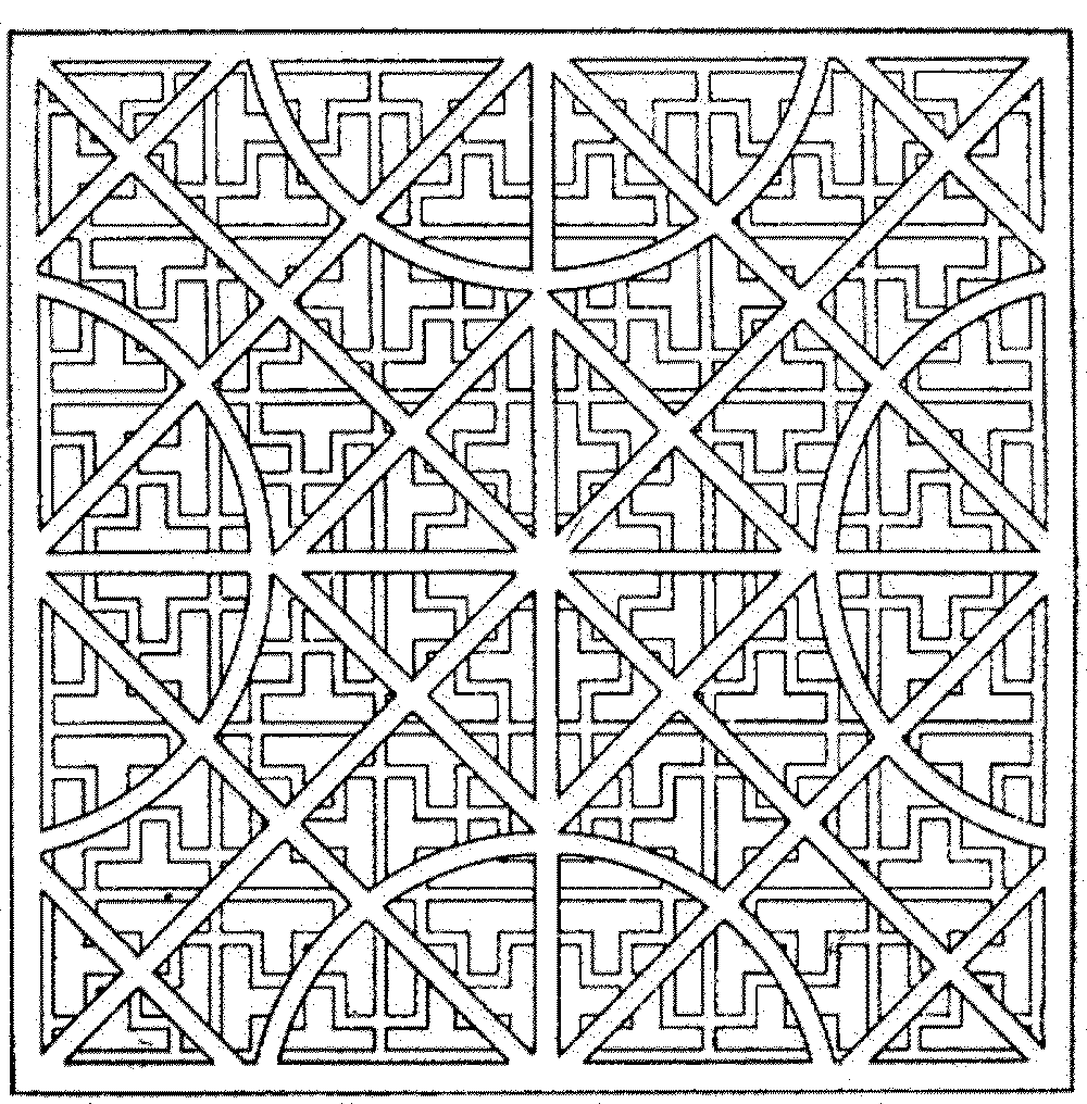 Free Printable Coloring Pages For Adults Advanced ...