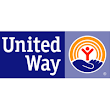 United Ways of California - Repealing the ACA would hurt millions of Californians