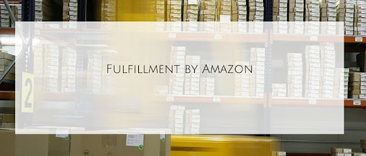 Getting Started With Amazon FBA Prep and Ship Program For Overseas Customers | 888 Lots Blog