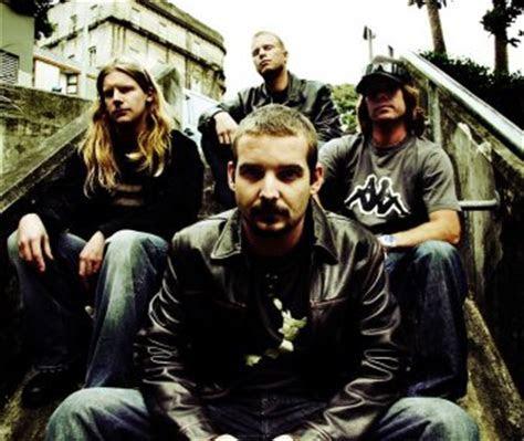 Miscreant   New Zealand Musicians & Bands