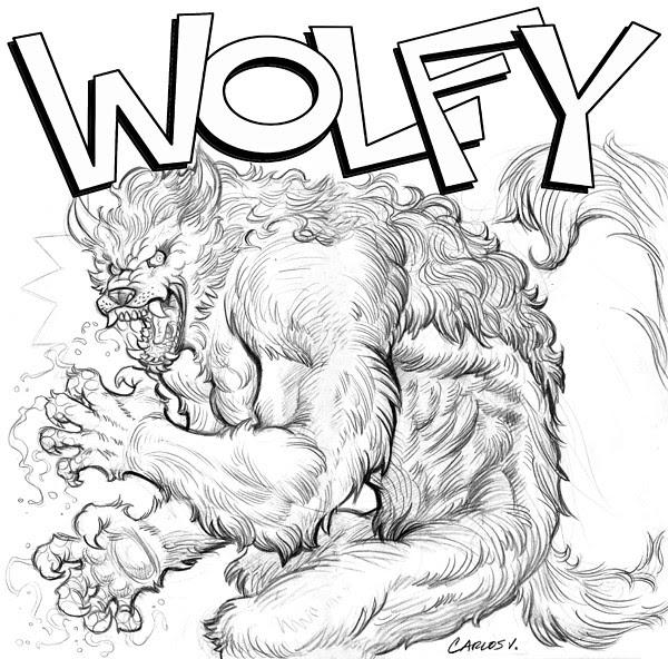 werewolf1-2