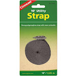 Coghlanand#039;s 7610 Utility Strap, 10and#039;, Polypropylene