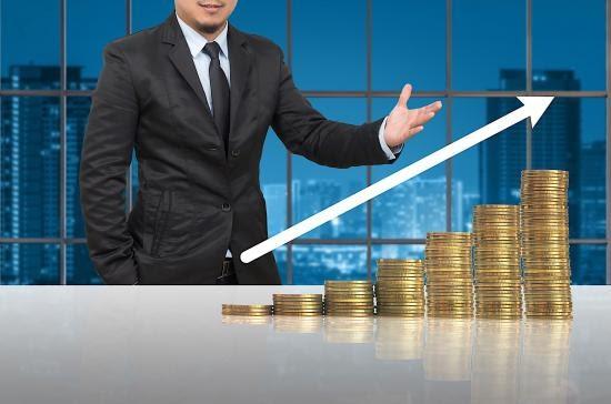 Иркутская область вносит пятую часть в общий объем инвестиций в