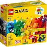 LEGO Classic Bricks & Ideas Set #11001
