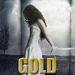Gold Shadow (Bronze Rebellion, #1) by L.C. Perry A Quickie Review