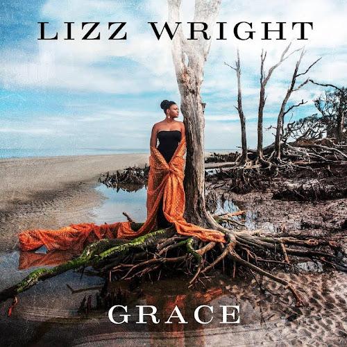 Lizz Wright Grace CD
