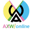 AXW Online Film Festival | Online All The Time ~ 24/7/365.4