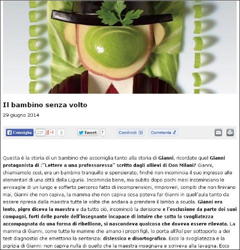 http://questione-di-classe.comunita.unita.it/2014/06/29/il-bambino-senza-volto/