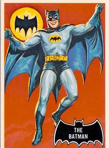 batmanblackbatcards_01_a