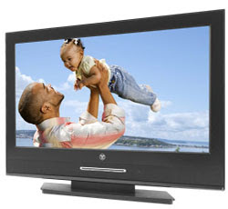 Westinghouse Vk 40f580d Hdtvdvd Combo Review