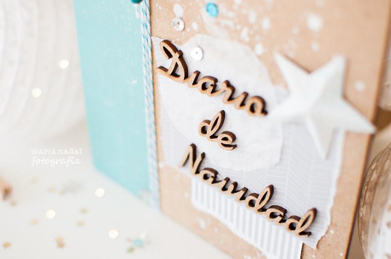 Diario de Navidad