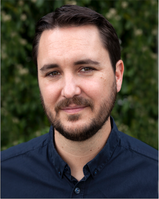 | How I deal with anxietyWIL WHEATON dot NET