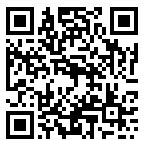vemma維瑪龍哥 App QR Code