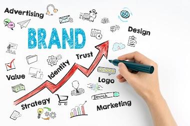brand awareness menurut para ahli