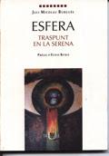 Esfera_en_la_ser_48a0377499874
