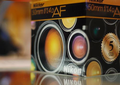 POS-headed back to Nikon