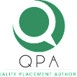 Sr. Quality Engineer, Melrose Park, IL, Engineer - QPA