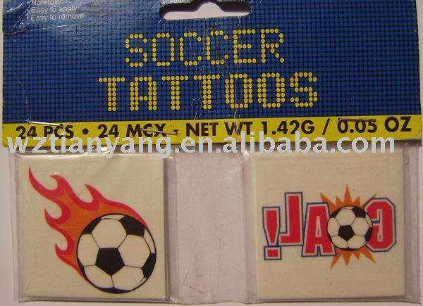 tattoo paper,cartoon tattoo,tattoo sticker,transfer tattoo product