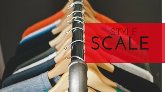 3 Things You Need to To Know About Style Scale to get the job of your dreams