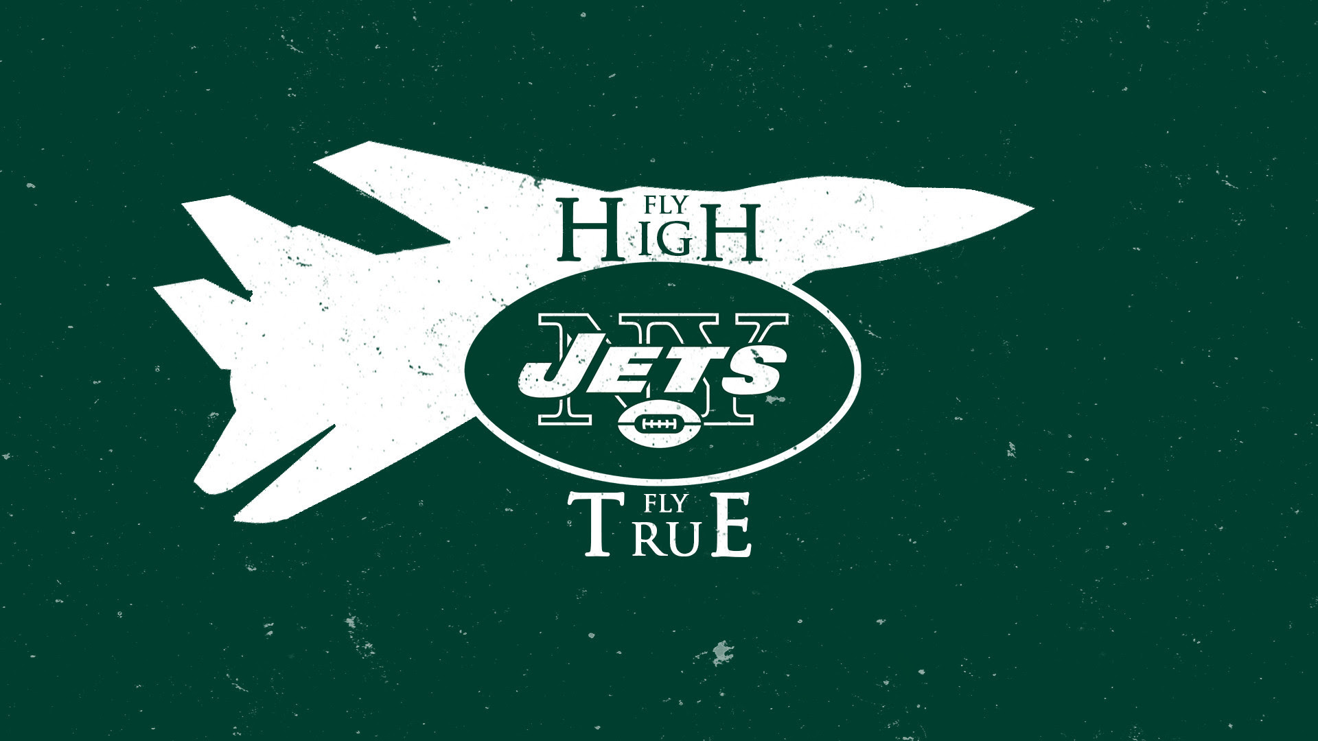New York Jets On Twitter Wallpaperwednesday Directions 1