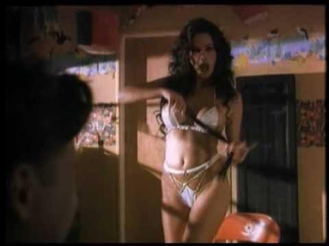 Nude female escort service